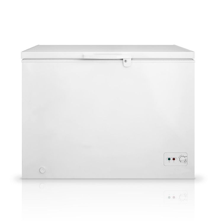 Freezer-De-Pozo-Philco-Phfp300b-295lts-Blanco-1-798150