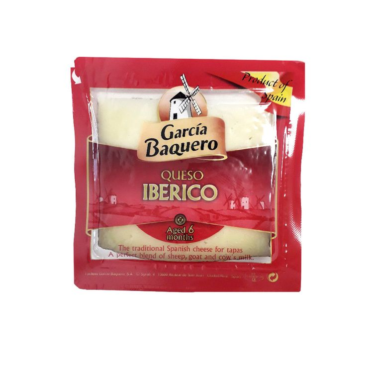 Queso-Garcia-Baquero-Iberico-Curado-X-150gr-1-798162