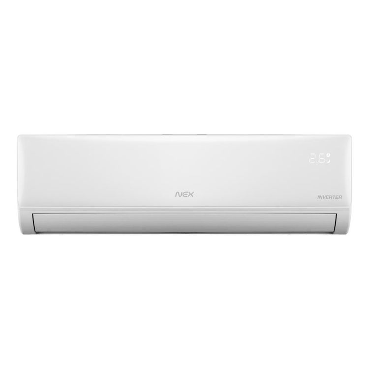 Aire-Acondicionado-Nex-Inverter--3200-Fc-1-798474