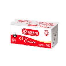 Pan-La-Serenisima--Para-Cocinar--X-200grs-1-781063
