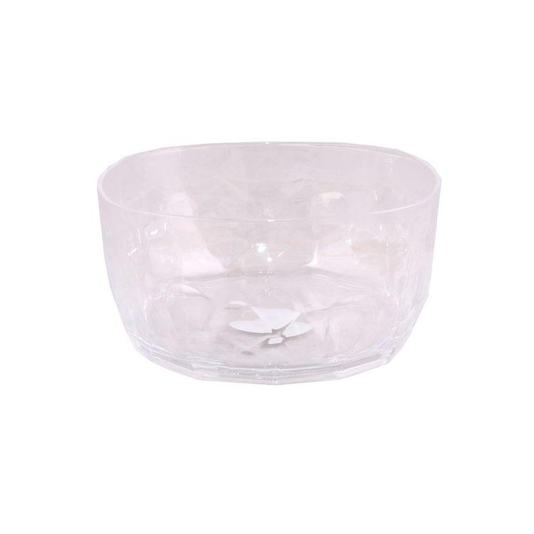 Bowl-Acrilico-Linea-Glaciar-1-280410
