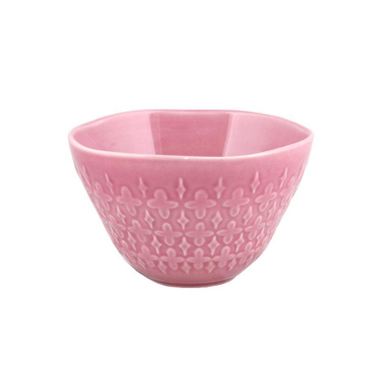 Bowl-Ceramica-Rosa-Linea-Marsala-13cm-1-774169