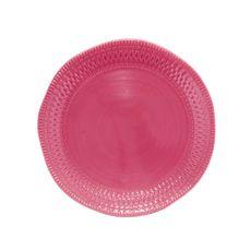Plato-Ceramica-Rosa-Linea-Marsala-28cm-1-774175