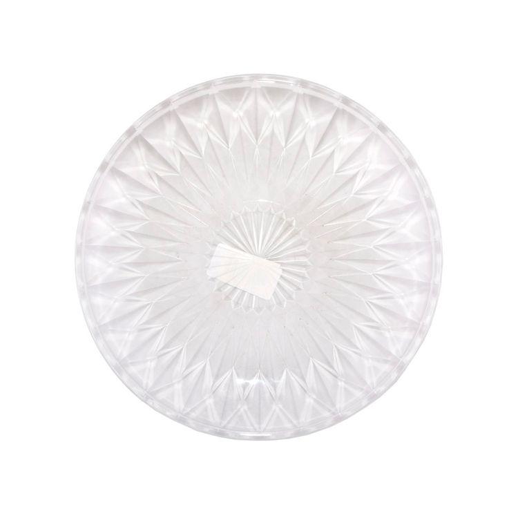 Plato-Vidrio-Linea-Diamantes-254cm-1-774176