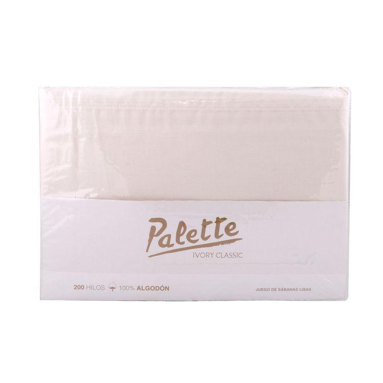 Jgo-Sabanas-Palette-Ivory-Classic-200-1-781533