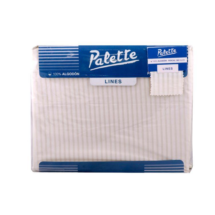 Jgo-Sabanas-Palette-Lines-Twin-Beige-1-781545