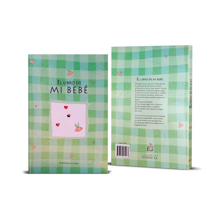 El-Libro-De-Mi-Bebe-1-67336