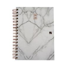 Libreta-Citanova-Marble-14x20-Cm--80-Hojas-1-252765