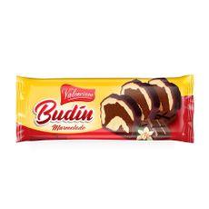 Budin-Valenciano-Marmolado-X170gr-1-404504