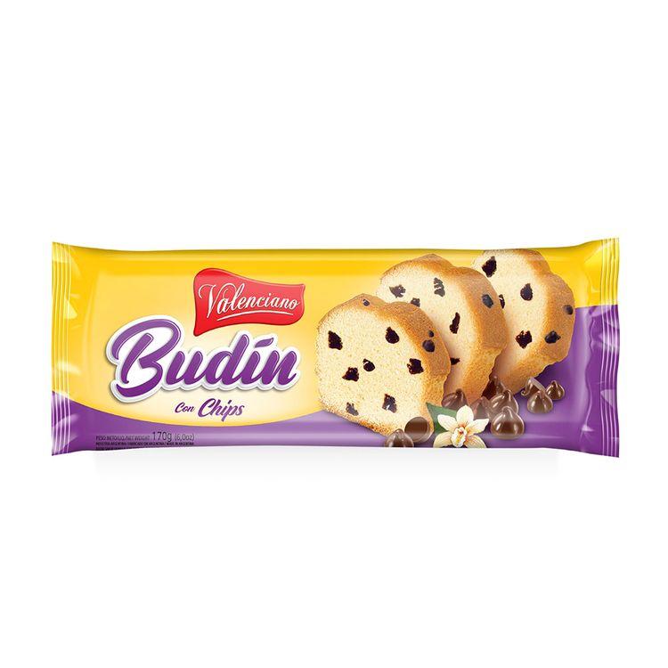 Budin-Valenciano-Con-Chips-X170gr-1-404523