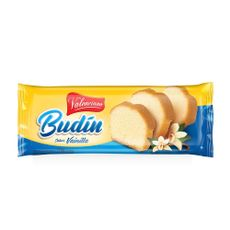 Budin-Valenciano-Vainilla-X170gr-1-404525
