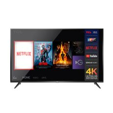 Led-55--Tcl-L55p65-Smart-Tv-4k-Uhd-1-798571