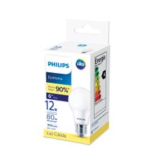 Lampara-Philips-Ecohome-12w-E27-3000k-1-800048