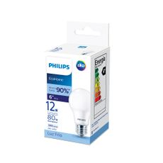 Lampara-Philips-Ecohome-12w-E27-6500k-1-800049
