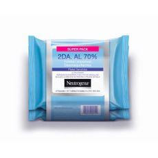 Toallitas-Desmaquillantes-Neutrogena-1-800123