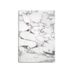 Agenda-Citanova--Marble-Pocket-C-Espiral-1-800343