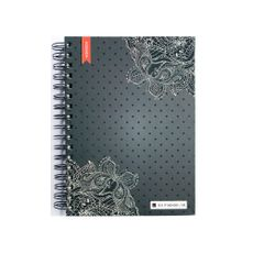 Agenda-Citanova-Black---White-14x19-Dp-1-800347
