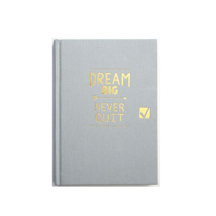 Cuadernos-Stamp-14-X-20-Cm-128-Hojas-100-1-800351