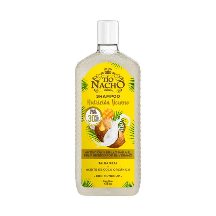 Shampoo-Tio-Nacho-Nutricion-Verano-Pelo-Reseco-1-800885