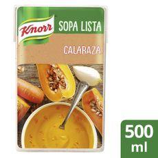 Sopa-Lista-Knorr-Calabaza-1-695188