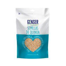 Semillas-Genser-Quinoa-X150gr-1-802855