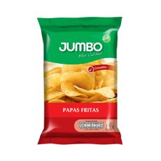 Papas-Fritas-170gr-Jumbo-Mp-1-802948