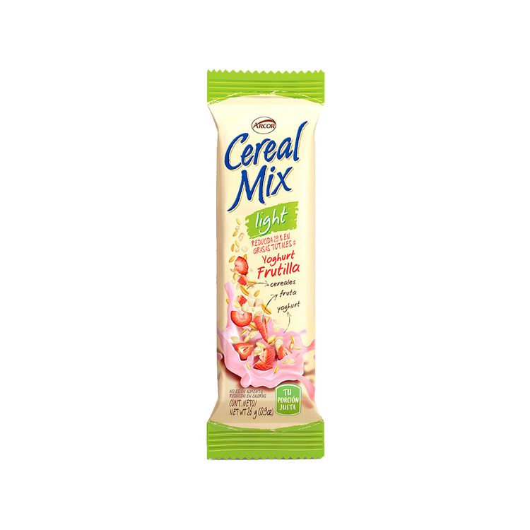 Barra-Cereal-Mix-Yoghurt-Frutilla-Light-X26gr-1-802976