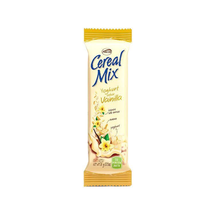 Barra-Cereal-Mix-Yoghurt-Vainilla-X26gr-1-802980