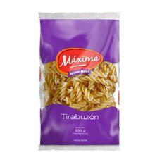 Fideos-Maxima-Tirabuzon-500-Gr-1-803219