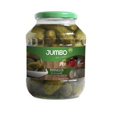 Pepinos-Jumbo-155-Kg-1-15585