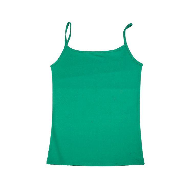 Musculosa-Pabilo-Mujer-Verde----V20-1-523566