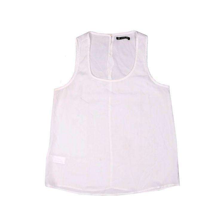 Blusa-S-m-Lisa-Creppe-Mujer-Blanco----V2-1-523578