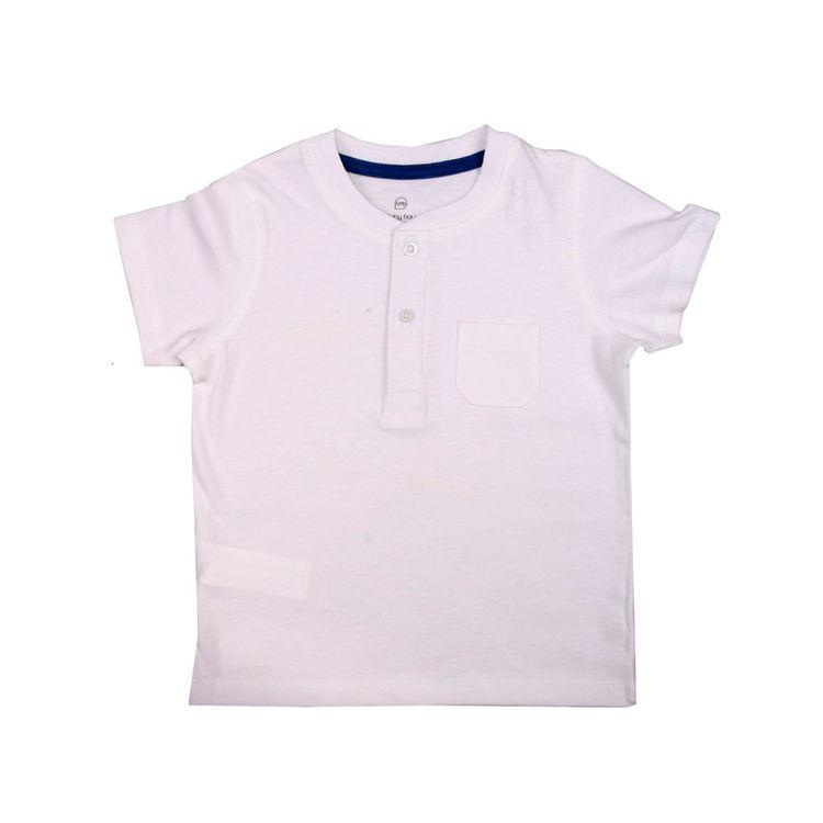 Remera-Bebe-Botones--Blanco----V20-1-523666