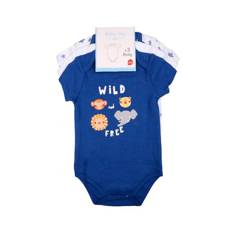 Body-Bebe-Mc-X3-Wild-Azul-Y-Estrellas----1-523692