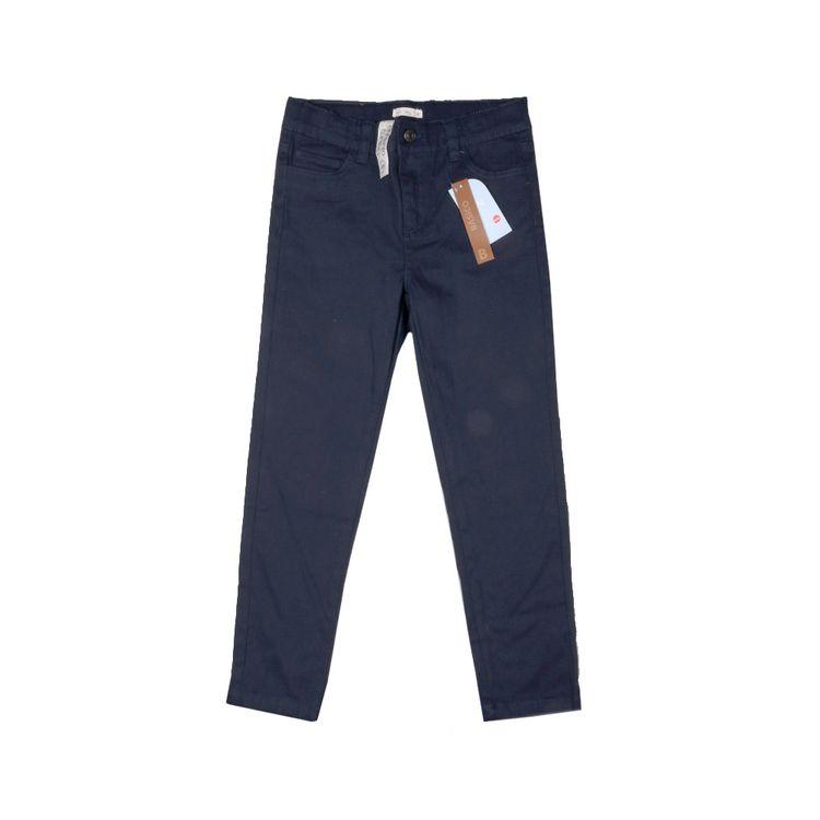 Pantalon-Niño-Azul----V20-1-523723