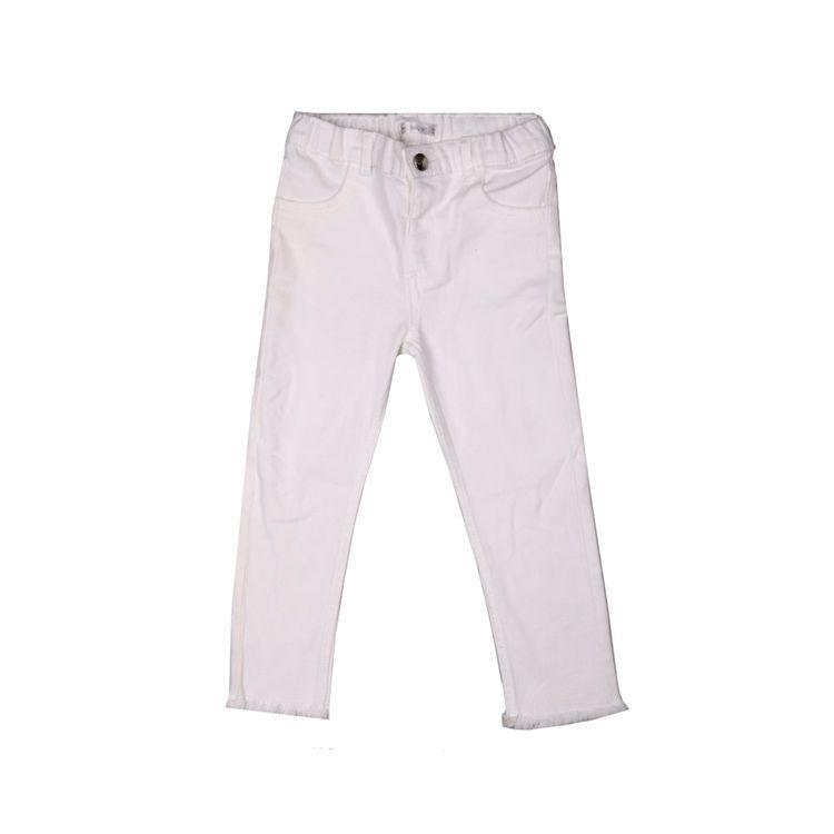 Pantalon-Beba-Gabardina-Blanco-V20-1-523747