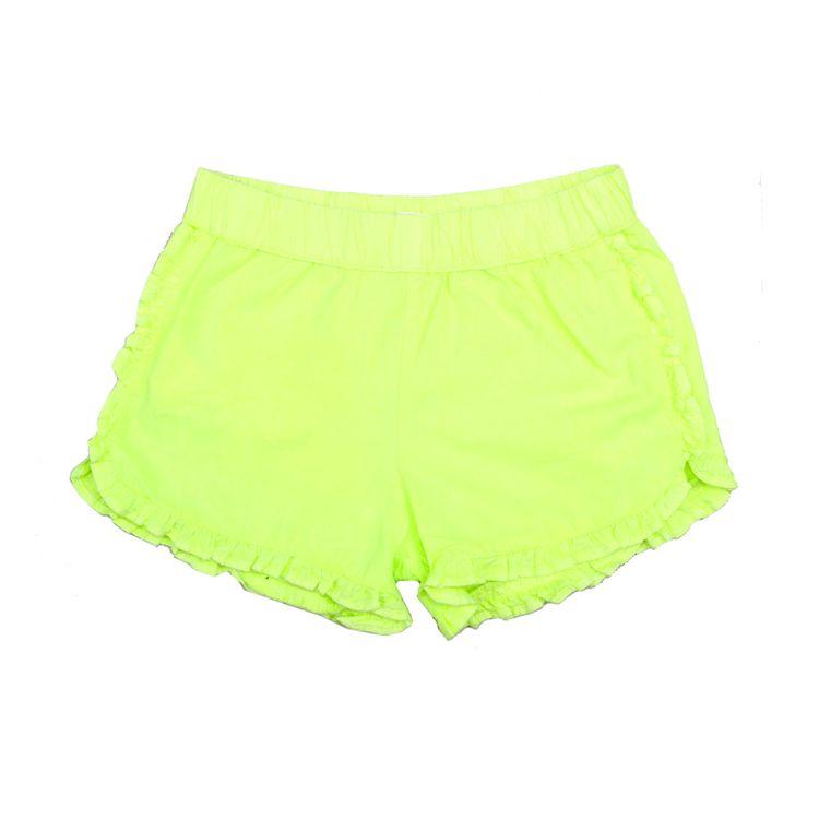 Short-Beba-Gaba-Liso-Verde-V20-1-523759
