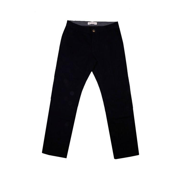 Pantalon-Hombre-Chino-Azul----V20-1-523768