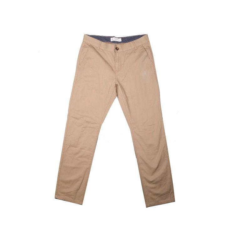 Pantalon-Hombre-Chino-Beige----V20-1-523773