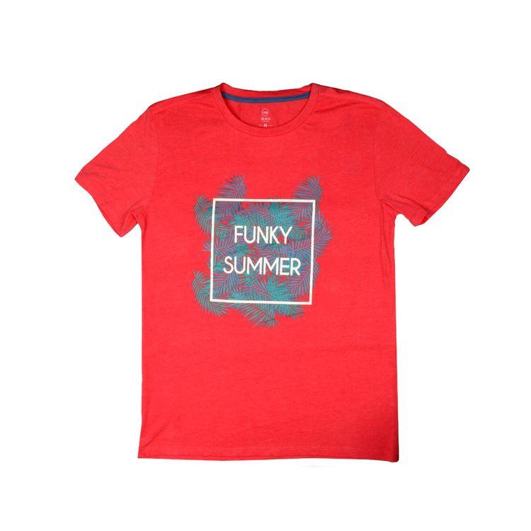Remera-Hombre-Mc-Esc-Red-Rojo----V20-1-523788