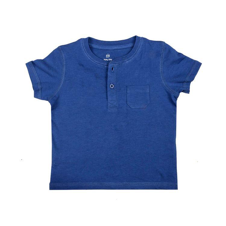 Remera-Bebe-Botones--Azul----V20-1-523802