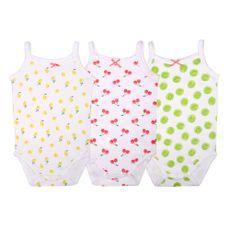Body-Beba-Sm-X2-Frutas----V20-1-523844
