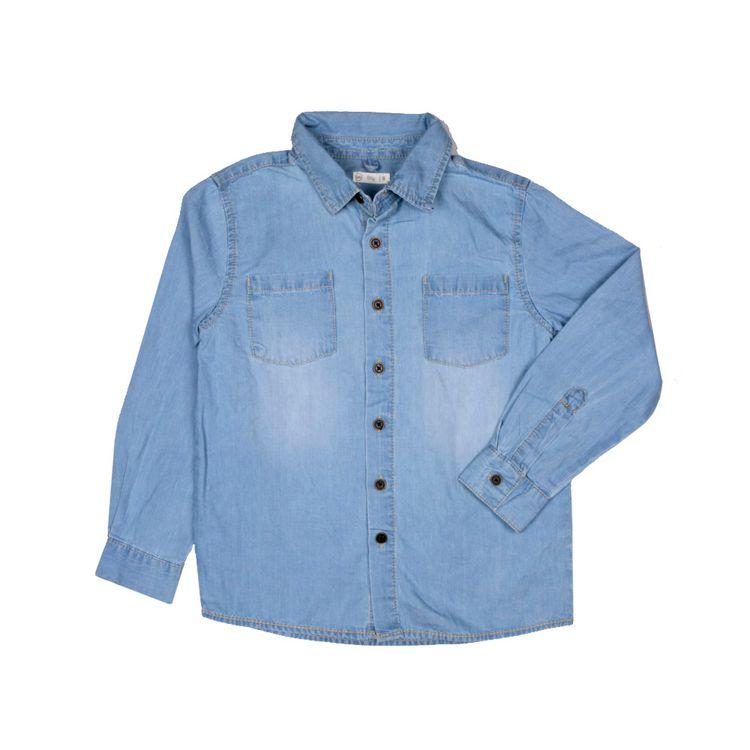 Camisa-Niño-Denim----V20-1-523862