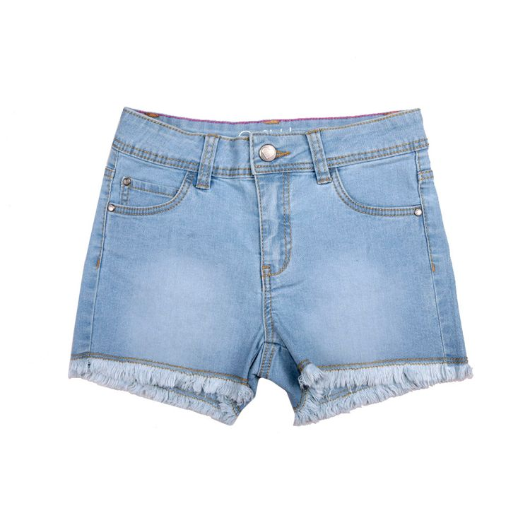 Short-Niña-Denim----V20-1-523895