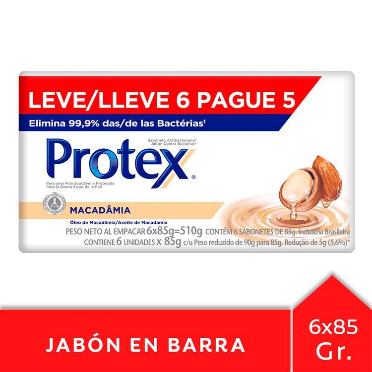 Jabon-De-Tocador-Protex-Macadamia-1-524585