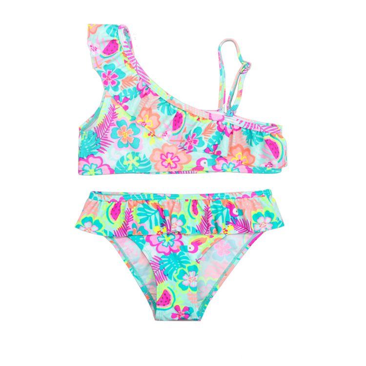 Bikini-Niña---V20-1-588395