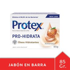 Jab-Protex-Pro-Hidrata-Pl-Alm-Jab-85-Gr-1-590284