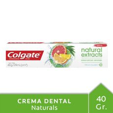 Crema-Dental-Colgate-Natural-Extracts-Citricos-1-703253