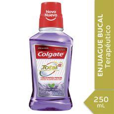 Enjuague-Bucal-Colgate-Total-Anti-Sarro-1-717873
