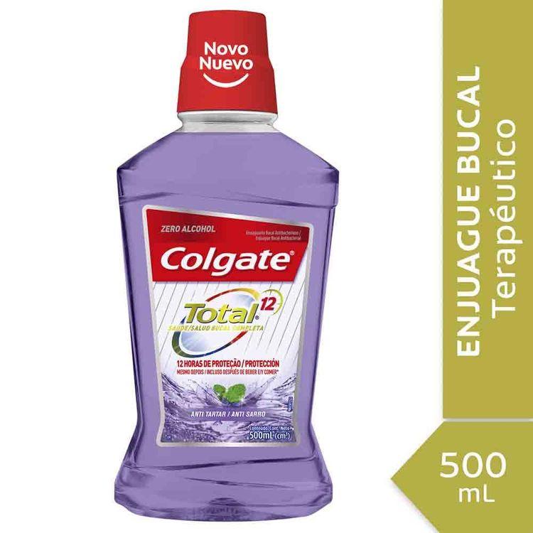 Enjuague-Bucal-Colgate-Total-Anti-Sarro-1-717876